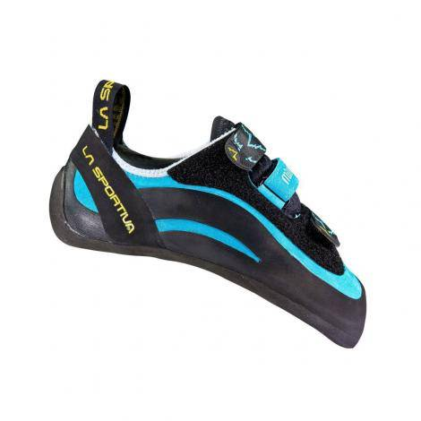 La Sportiva Miura VS Women's Climbing Shoes