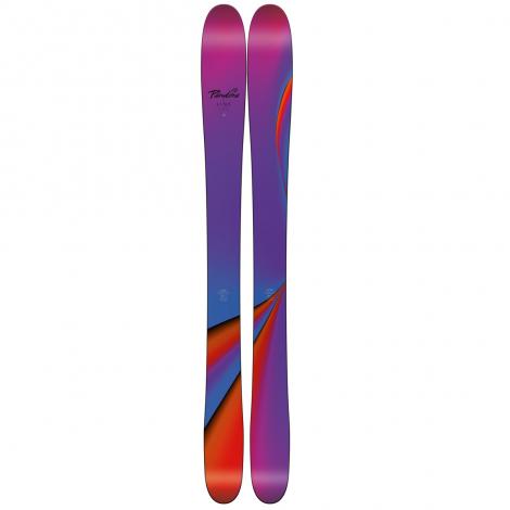 Line Pandora 110 Ski 2018