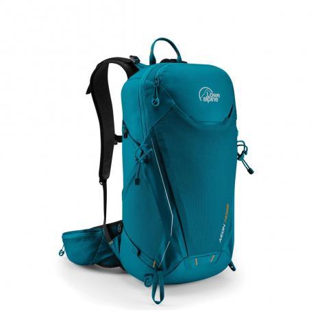 Lowe Alpine Aeon ND25 Women's Backpack