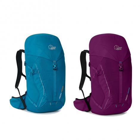 Lowe Alpine Aeon ND33 Women's Backpack