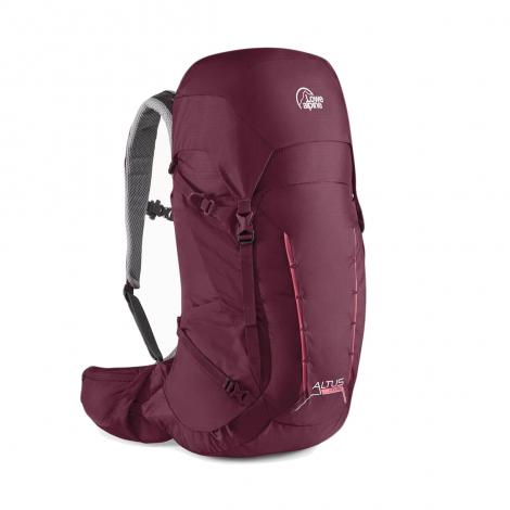 Lowe Alpine Altus ND30 Backpacks