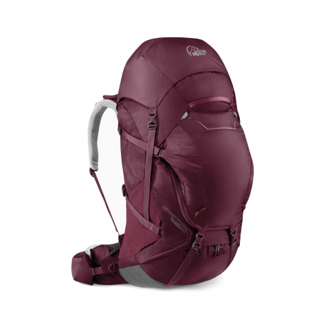 Lowe Alpine Cerro Torre ND 60:80 Backpack