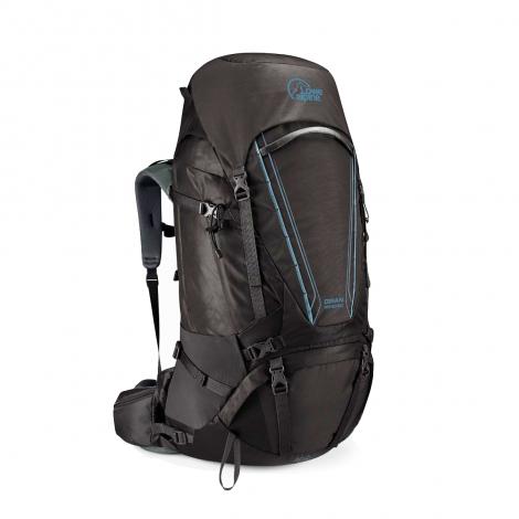 Lowe Alpine Diran ND 40:50 Backpack