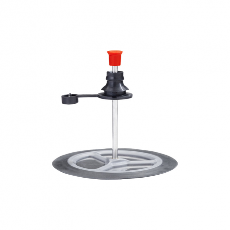 MSR Coffee Press Kit Reactor