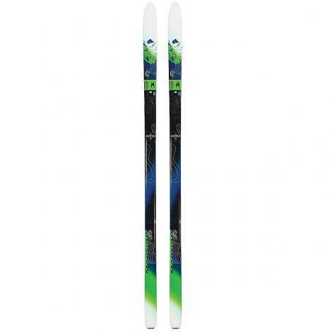 Madshus Eon 62 Ski 2020