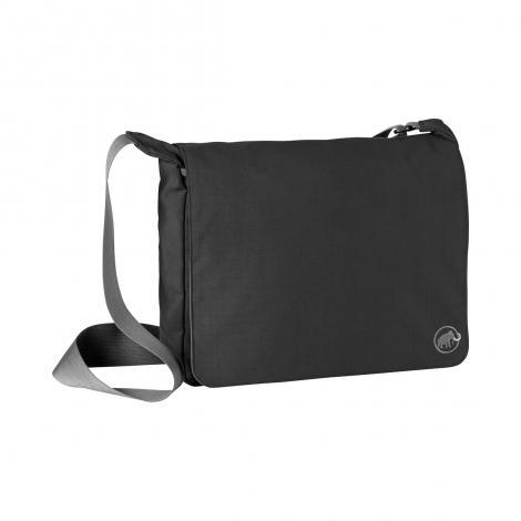 Mammut Shoulder Bag Square 8 L