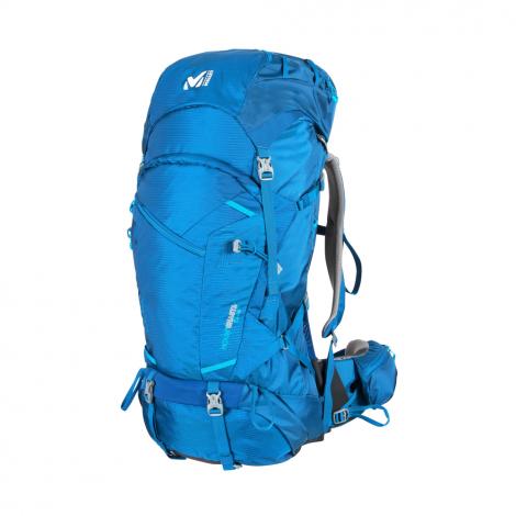 Millet Mont Shasta 55+10 LD Women Backpack