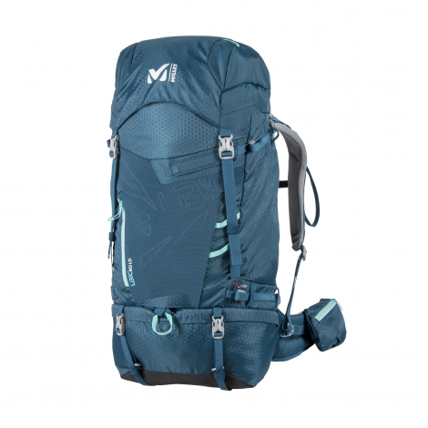 Millet Ubic 40 LD Women Backpack