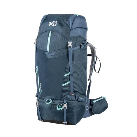 Millet Ubic 50+10 LD Women Backpack
