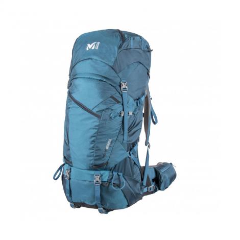 Millet Mont Shasta 55+10 LD Femme