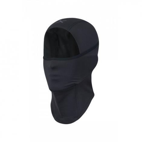 Pasamontañas Montura Mask - Nero