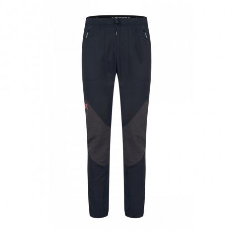Pantalon Montura Vertigo  2 - 5 cm - Noir