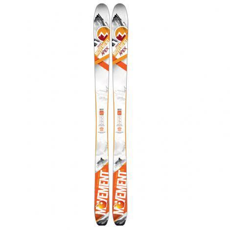 Movement Apex Ski