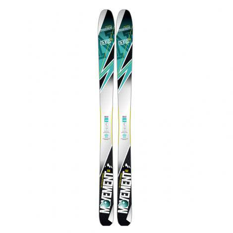 Movement Nexus Ski