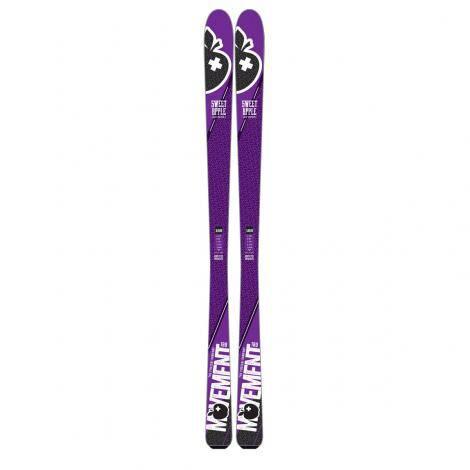 Movement Sweet Apple Ski