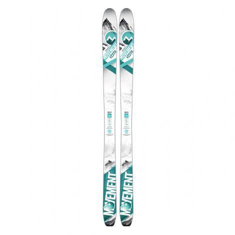 Movement Vista Ski