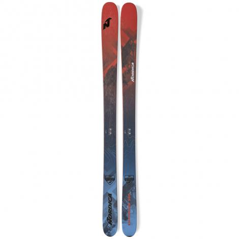 Nordica Enforcer 100 Ski 2020