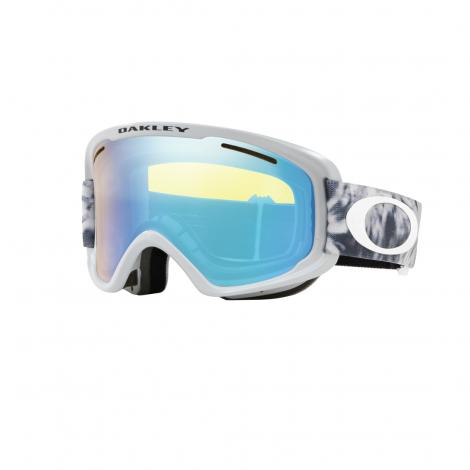 Oakley O Frame 2.0 XM Ski Goggles | Telemark Pyrenees