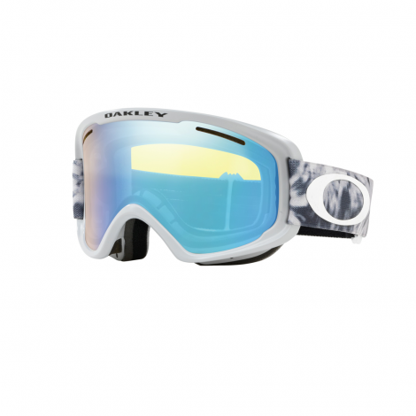 Oakley O Frame 2.0 XM Masque de ski