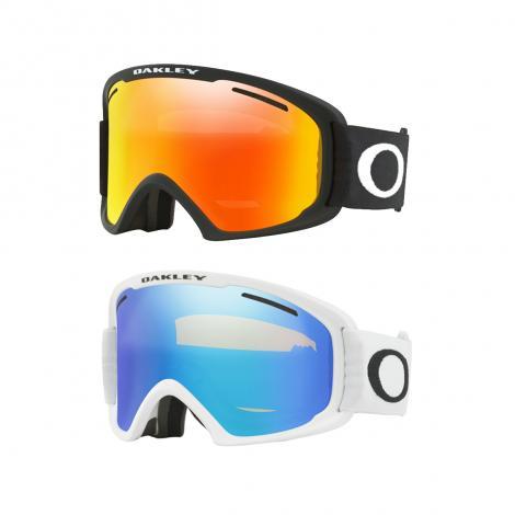 922dc42910 Oakley O Frame 2.0 XL Ski Goggles