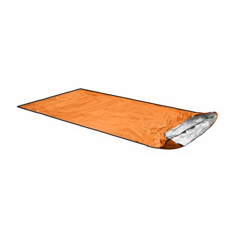 Ortovox Ultralight Bivy