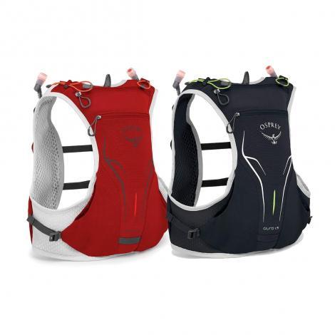 Osprey Duro 1.5 Backpack