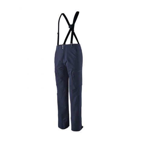 Patagonia Snow Guide Pants - Classic Navy
