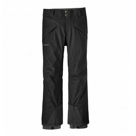 Pantalon Patagonia Snowshot - Noir