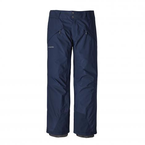 Pantalon Patagonia Snowshot - Classic Navy