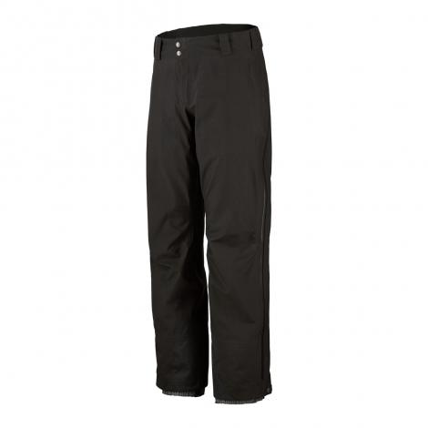 Patagonia Triolet Pants - Black