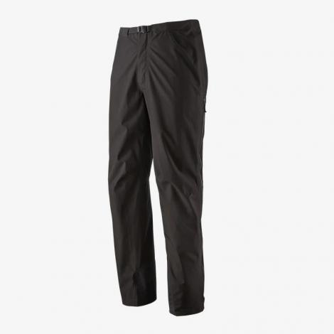 Pantalon Patagonia Calcite Pants - Noir