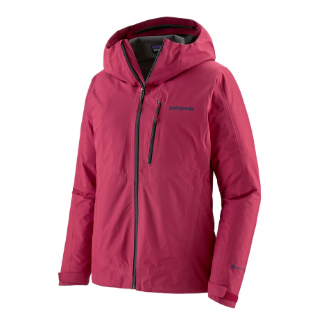 Patagonia Calcite Women's Jacket - Craft Pink