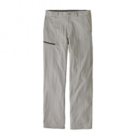 Patagonia Sandy Cay Pants - Drifter Grey