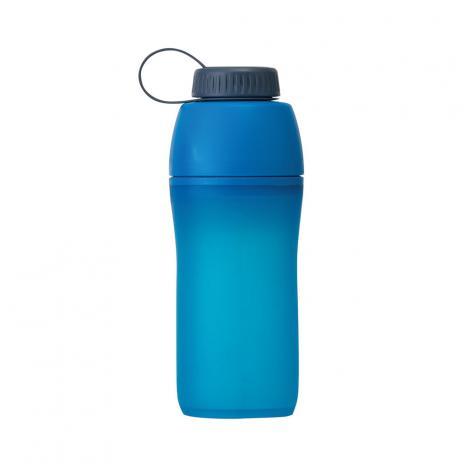 Platypus Meta Bottle Microfilter 1 L