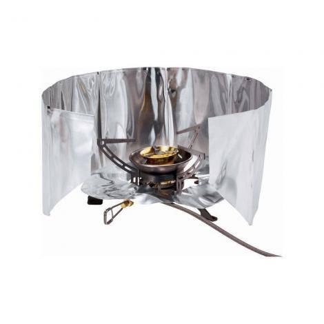 Primus Pare-vent / Réflecteur de chaleur