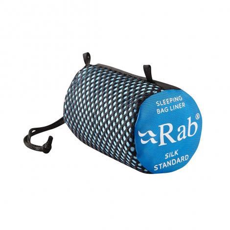 Rab Silk Standard Saco Sábana