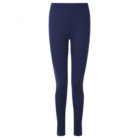 Rab Forge Leggings Mujer - BluePrint