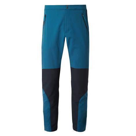 Pantaloni Rab Torque - Ink
