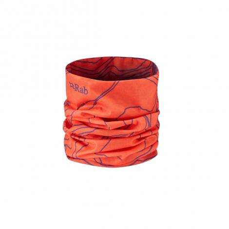 Rab Tube - Horizon Orange