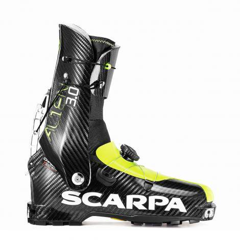 Scarpa Alien 3.0 AT Boot