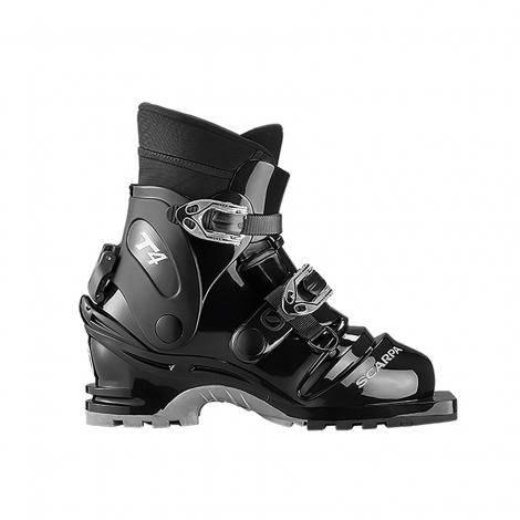 Scarpa T4 Chaussure Telemark / Randonnée Nordique
