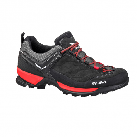Salewa Mountain Trainer Homme - Black out/Bergot