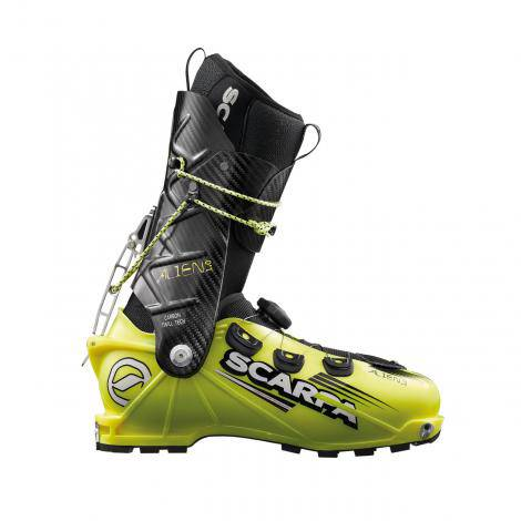 Scarpa Alien 1.0 AT Boot