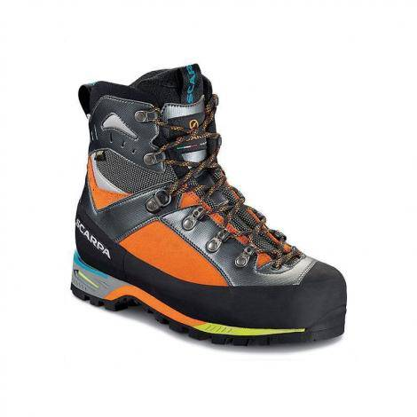 scarpa gtx