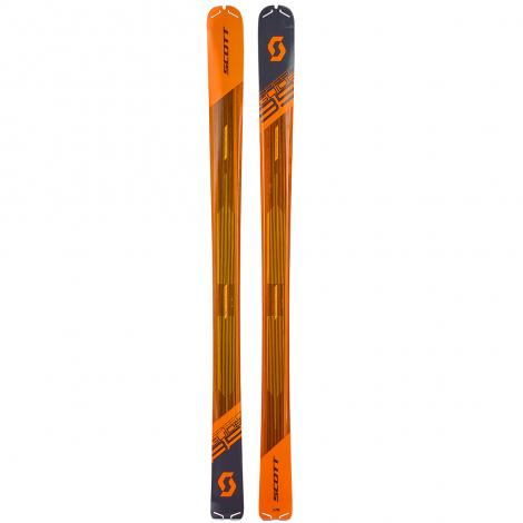 Scott Speedguide 95 Ski 2019