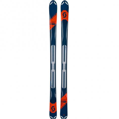 Scott Superguide 88 Ski 2019