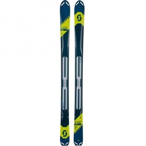 Scott Superguide 95 Ski 2019