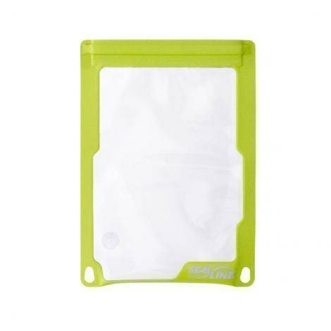 Ecase eSeries Taille/Couleur 14 - Vert