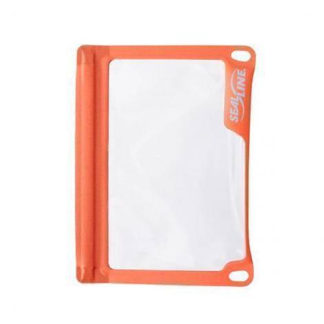 Ecase eSeries Taille/Couleur 13 - Orange