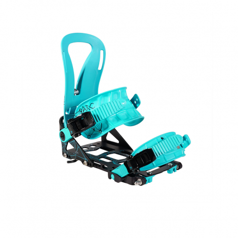 Spark Arc Splitboard Binding Women
